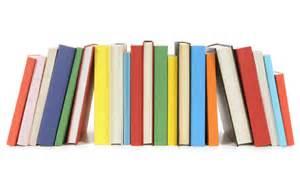 Take back home book reviews
